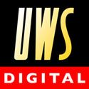 UWS Digital