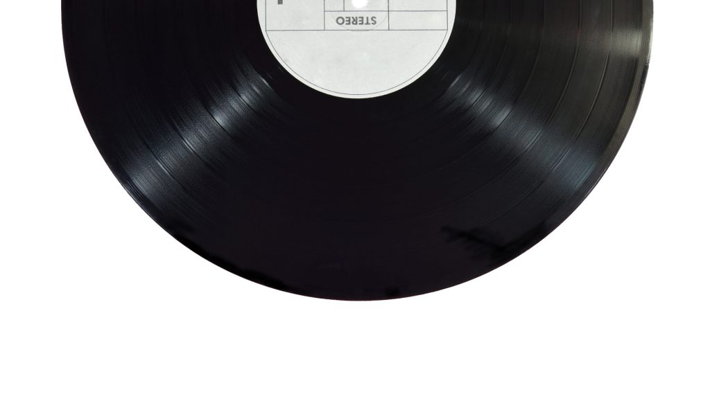 UWS Digital transfers vinyl records (33-1/3 and 45rpm) to several popular digital audio files and CD